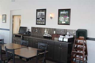 Photo 23: 32351 Range Rd 55 Sundre: Rural Mountain View County Commercial for sale : MLS®# C4278509