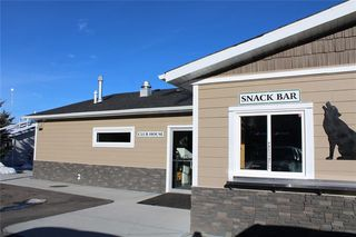 Photo 15: 32351 Range Rd 55 Sundre: Rural Mountain View County Commercial for sale : MLS®# C4278509