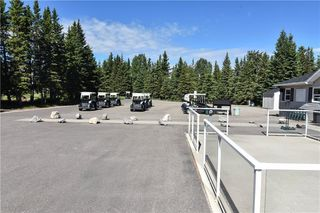 Photo 16: 32351 Range Rd 55 Sundre: Rural Mountain View County Commercial for sale : MLS®# C4278509