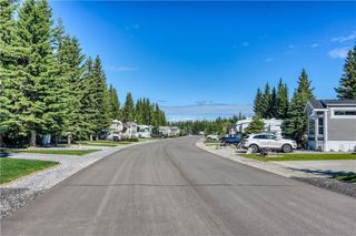 Photo 37: 32351 Range Rd 55 Sundre: Rural Mountain View County Commercial for sale : MLS®# C4278509