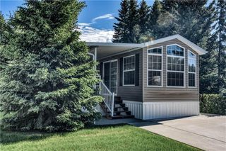 Photo 39: 32351 Range Rd 55 Sundre: Rural Mountain View County Commercial for sale : MLS®# C4278509