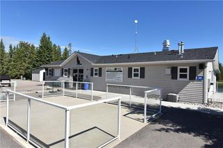 Photo 13: 32351 Range Rd 55 Sundre: Rural Mountain View County Commercial for sale : MLS®# C4278509