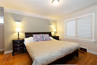 Photo 8: 3126 W 32ND Avenue in Vancouver: MacKenzie Heights House for sale (Vancouver West)  : MLS®# R2426164