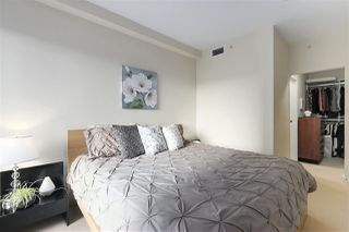 "Photo 15: 40 38 W 1ST Avenue in Vancouver: False Creek Townhouse for sale in ""THE ONE"" (Vancouver West)  : MLS®# R2429146"