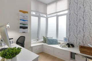 """Photo 8: 40 38 W 1ST Avenue in Vancouver: False Creek Townhouse for sale in """"THE ONE"""" (Vancouver West)  : MLS®# R2429146"""