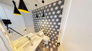 Photo 17: 7917 174A Avenue in Edmonton: Zone 28 House for sale : MLS®# E4185464