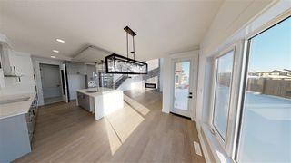Photo 12: 7917 174A Avenue in Edmonton: Zone 28 House for sale : MLS®# E4185464
