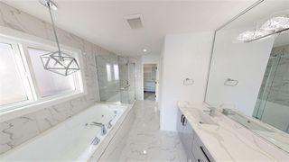 Photo 23: 7917 174A Avenue in Edmonton: Zone 28 House for sale : MLS®# E4185464