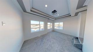 Photo 19: 7917 174A Avenue in Edmonton: Zone 28 House for sale : MLS®# E4185464