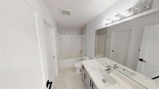 Photo 32: 7917 174A Avenue in Edmonton: Zone 28 House for sale : MLS®# E4185464