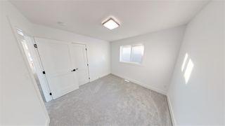 Photo 31: 7917 174A Avenue in Edmonton: Zone 28 House for sale : MLS®# E4185464