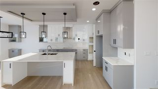 Photo 9: 7917 174A Avenue in Edmonton: Zone 28 House for sale : MLS®# E4185464