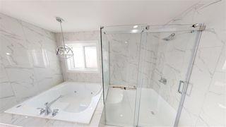 Photo 24: 7917 174A Avenue in Edmonton: Zone 28 House for sale : MLS®# E4185464