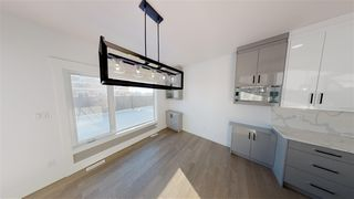 Photo 11: 7917 174A Avenue in Edmonton: Zone 28 House for sale : MLS®# E4185464