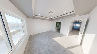 Photo 22: 7917 174A Avenue in Edmonton: Zone 28 House for sale : MLS®# E4185464