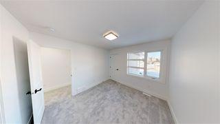 Photo 27: 7917 174A Avenue in Edmonton: Zone 28 House for sale : MLS®# E4185464