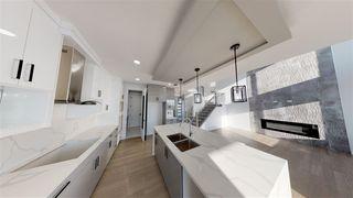 Photo 6: 7917 174A Avenue in Edmonton: Zone 28 House for sale : MLS®# E4185464