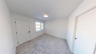 Photo 26: 7917 174A Avenue in Edmonton: Zone 28 House for sale : MLS®# E4185464