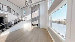 Photo 3: 7917 174A Avenue in Edmonton: Zone 28 House for sale : MLS®# E4185464