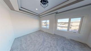 Photo 20: 7917 174A Avenue in Edmonton: Zone 28 House for sale : MLS®# E4185464