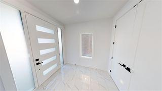 Photo 2: 7917 174A Avenue in Edmonton: Zone 28 House for sale : MLS®# E4185464