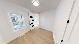 Photo 13: 7917 174A Avenue in Edmonton: Zone 28 House for sale : MLS®# E4185464