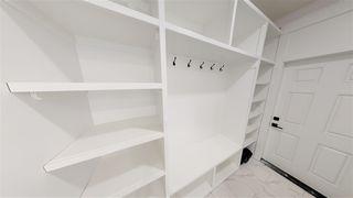 Photo 18: 7917 174A Avenue in Edmonton: Zone 28 House for sale : MLS®# E4185464