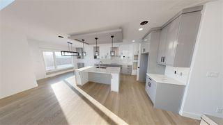 Photo 8: 7917 174A Avenue in Edmonton: Zone 28 House for sale : MLS®# E4185464