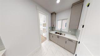 Photo 16: 7917 174A Avenue in Edmonton: Zone 28 House for sale : MLS®# E4185464