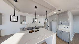 Photo 7: 7917 174A Avenue in Edmonton: Zone 28 House for sale : MLS®# E4185464