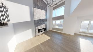Photo 4: 7917 174A Avenue in Edmonton: Zone 28 House for sale : MLS®# E4185464