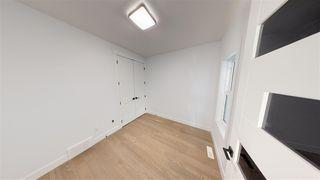 Photo 14: 7917 174A Avenue in Edmonton: Zone 28 House for sale : MLS®# E4185464