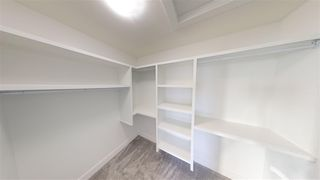 Photo 25: 7917 174A Avenue in Edmonton: Zone 28 House for sale : MLS®# E4185464
