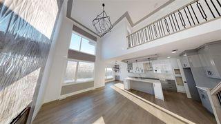 Photo 5: 7917 174A Avenue in Edmonton: Zone 28 House for sale : MLS®# E4185464