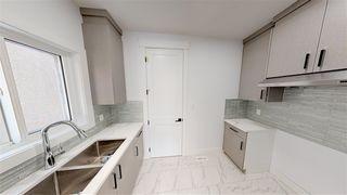 Photo 15: 7917 174A Avenue in Edmonton: Zone 28 House for sale : MLS®# E4185464