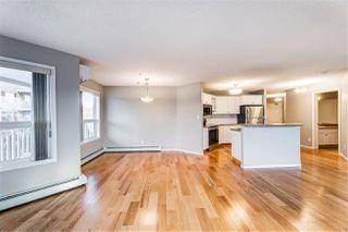 Photo 33: 301 10933 124 Street in Edmonton: Zone 07 Condo for sale : MLS®# E4186746
