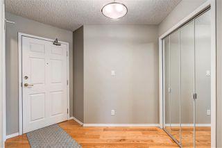 Photo 9: 301 10933 124 Street in Edmonton: Zone 07 Condo for sale : MLS®# E4186746