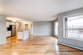Photo 32: 301 10933 124 Street in Edmonton: Zone 07 Condo for sale : MLS®# E4186746