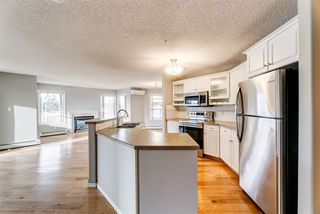 Photo 11: 301 10933 124 Street in Edmonton: Zone 07 Condo for sale : MLS®# E4186746