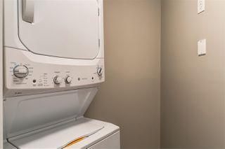 Photo 41: 301 10933 124 Street in Edmonton: Zone 07 Condo for sale : MLS®# E4186746