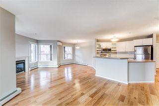 Photo 34: 301 10933 124 Street in Edmonton: Zone 07 Condo for sale : MLS®# E4186746