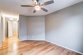 Photo 40: 301 10933 124 Street in Edmonton: Zone 07 Condo for sale : MLS®# E4186746