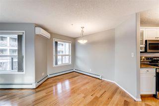 Photo 28: 301 10933 124 Street in Edmonton: Zone 07 Condo for sale : MLS®# E4186746