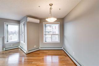 Photo 30: 301 10933 124 Street in Edmonton: Zone 07 Condo for sale : MLS®# E4186746