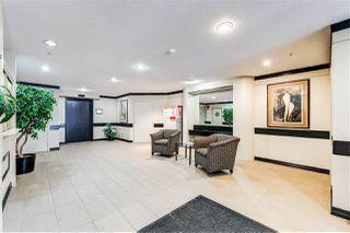 Photo 5: 301 10933 124 Street in Edmonton: Zone 07 Condo for sale : MLS®# E4186746