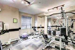 Photo 7: 301 10933 124 Street in Edmonton: Zone 07 Condo for sale : MLS®# E4186746
