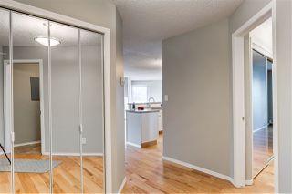 Photo 10: 301 10933 124 Street in Edmonton: Zone 07 Condo for sale : MLS®# E4186746