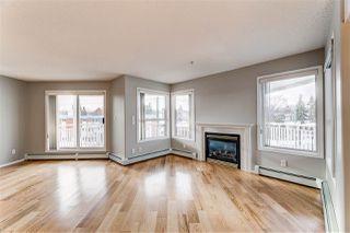 Photo 29: 301 10933 124 Street in Edmonton: Zone 07 Condo for sale : MLS®# E4186746