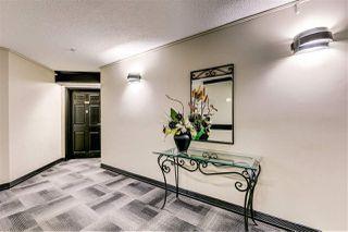 Photo 8: 301 10933 124 Street in Edmonton: Zone 07 Condo for sale : MLS®# E4186746