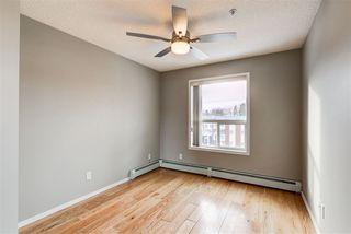 Photo 35: 301 10933 124 Street in Edmonton: Zone 07 Condo for sale : MLS®# E4186746